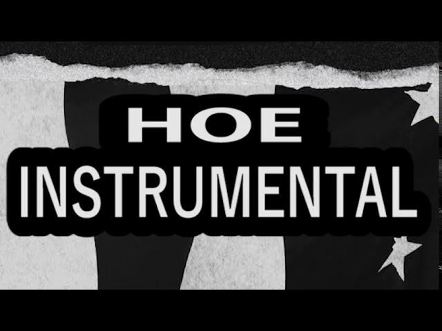Yo Gotti – H.O.E. (Heaven On Earth) Instrumental mp3 download