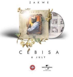 Zakwe – Ngiyabonga Ft. Tribal mp3 download
