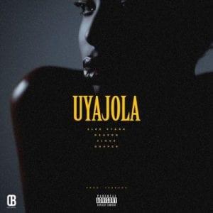 2Lee Stark – Uyajola Ft. Reason, 2Loux, Draper mp3 download