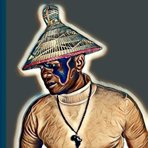 Achim – African Queen Ft. Nokwazi, Thequalizers, Zama Radebe mp3 download