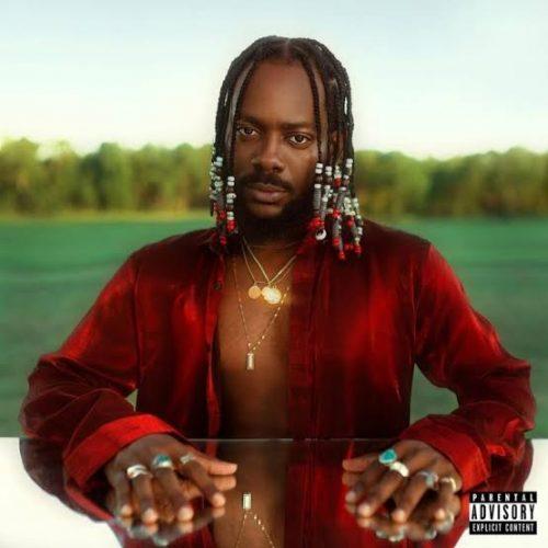 Adekunle Gold – Water Carry Me mp3 download