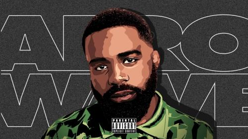 Afro B – Hold Me Ft. Veeiye mp3 download