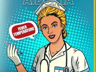 Aidonia – Fever Temperature