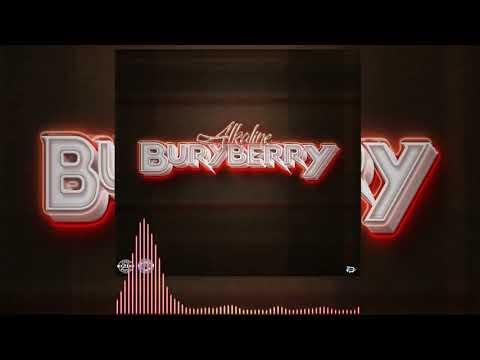 Alkaline – BuryBerry mp3 download