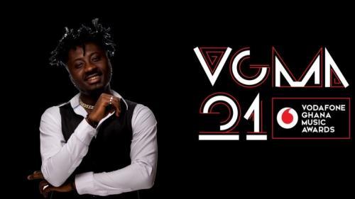 Amerado – Yeete Nsem (2020 VGMA Introduction) mp3 download
