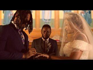 Angela Okorie – Baby Chuchu (Audio + Video)