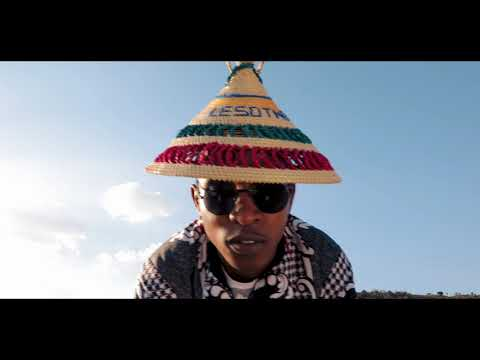 Blaklez & Pdot O – Keep Pushing Ft. Ntate Stunna mp3 download