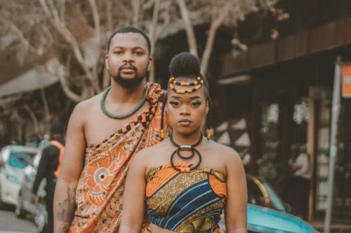Boohle & Josiah De Disciple – Inyembezi mp3 download