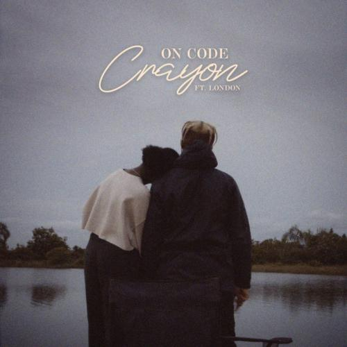 Crayon – On Code Ft. London mp3 download