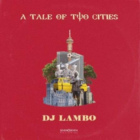 DJ Lambo – Queen Of The Dance Floor Ft. Zanda Zakuza, Reminisce mp3 download