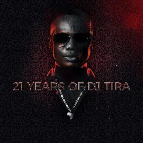 DJ Tira – Thathu Thando Ft. Lungy K mp3 download