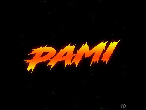 DJ Tunez – Pami Ft. Wizkid, Adekunle Gold, Omah Lay mp3 download