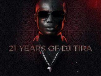 DJ Tira – Nguwe Ft. Nomcebo Zikode, Joocy, Prince Bulo