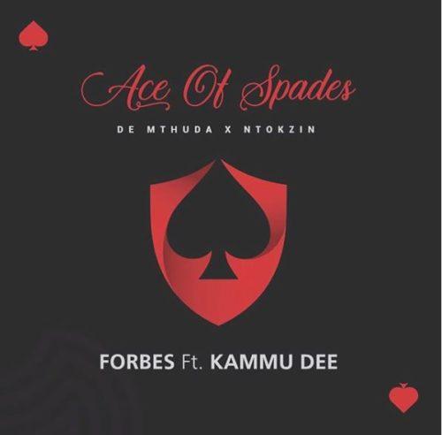 De Mthuda & Ntokzin – Forbes Ft. Kammu Dee, Njelic mp3 download