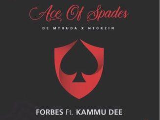 De Mthuda & Ntokzin – Forbes Ft. Kammu Dee, Njelic