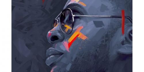 Dexta Daps – Undefeated Ft. Tarrus Riley mp3 download