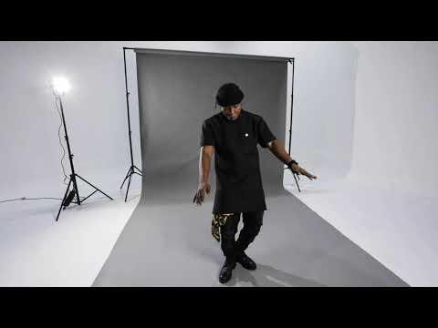 EDEM – Efo Kojo mp3 download