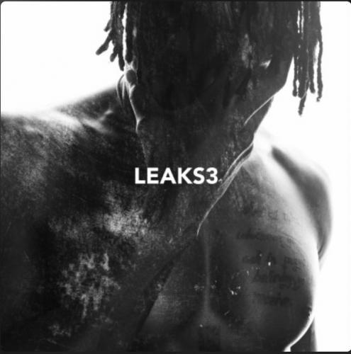 E.L – F Being Honest Ft. Lyrical Joe mp3 download