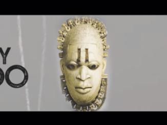Eedris Abdulkareem – My Edo (Audio + Video)