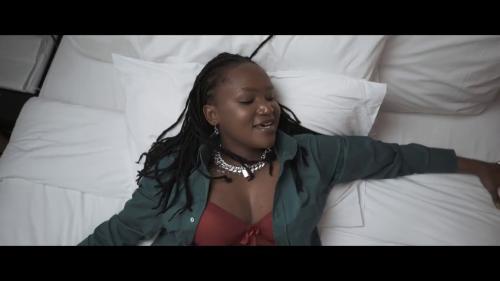 Fena Gitu – Siri mp3 download