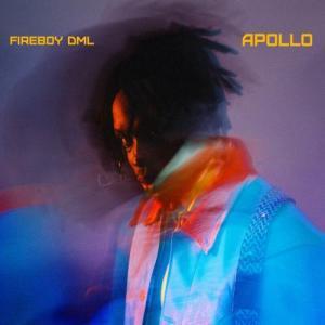 Fireboy DML – Shade mp3 download