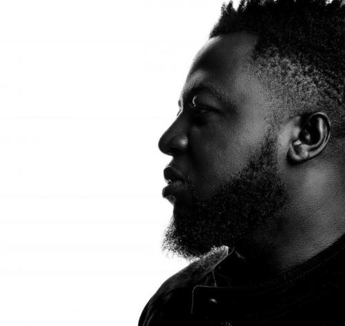 Guru – No Noise (Superstar) mp3 download