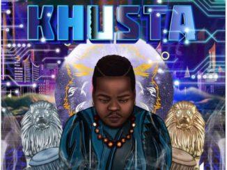 Heavy K – A Prayer Ft. Natalia Mabaso