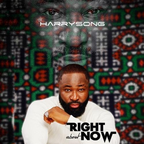 Harrysong – Konna Ft. Rudeboy mp3 download
