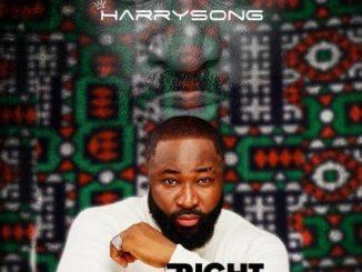 Harrysong – Konna Ft. Rudeboy