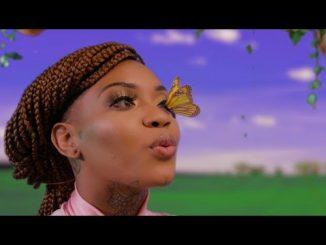 Jada Kingdom – Budum (Audio + Video)