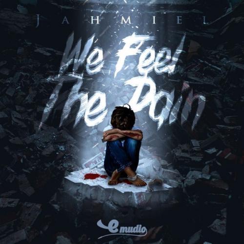 Jahmiel – We Feel The Pain mp3 download