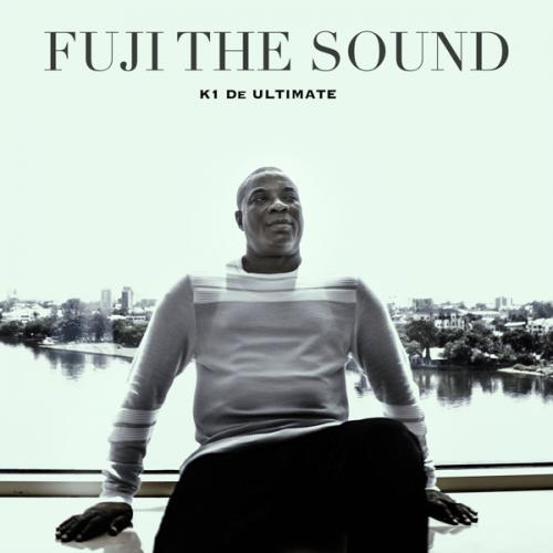 K1 De Ultimate – Majo Nisho mp3 download
