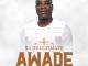 K1 De Ultimate – Omo Naija Ft. Teni