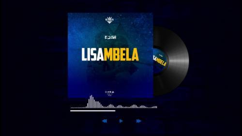 K2ga – Lisambela mp3 download
