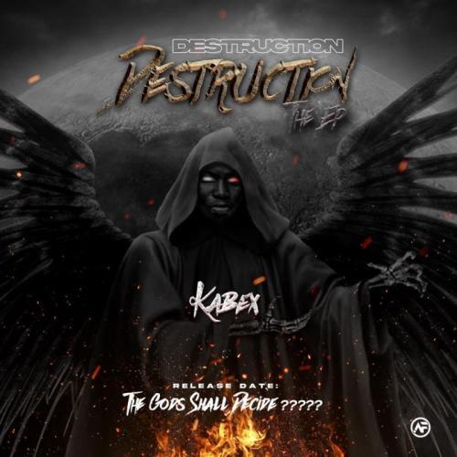 Kabex – Destruction (Part 2) mp3 download