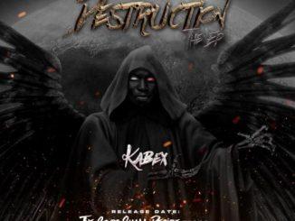 Kabex – Ika (The Murderer)