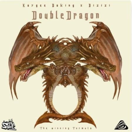 KayGee DaKing & Bizizi – Hello Summer Ft. Mphow69 mp3 download