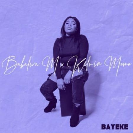 Kelvin Momo & Babalwa M – Momo Lo mp3 download