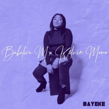 Kelvin Momo & Babalwa M – Nomalanga mp3 download