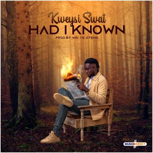 Kweysi Swat – Had I Known mp3 download