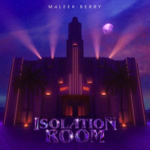 Maleek Berry – Konnect mp3 download