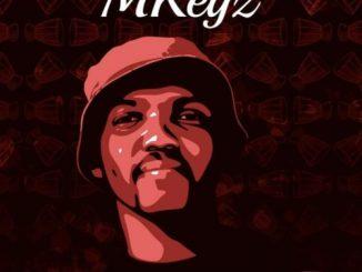 Mkeyz – Black Mambazo Ft. De Mthuda, Njelic