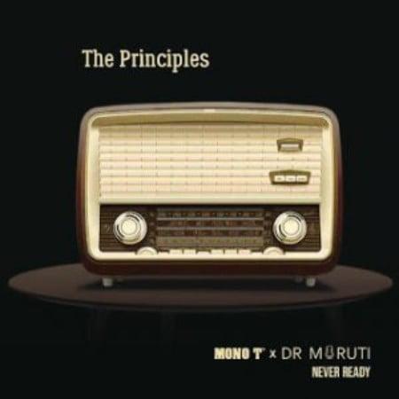 Mono T & Dr Moruti – Dreams mp3 download
