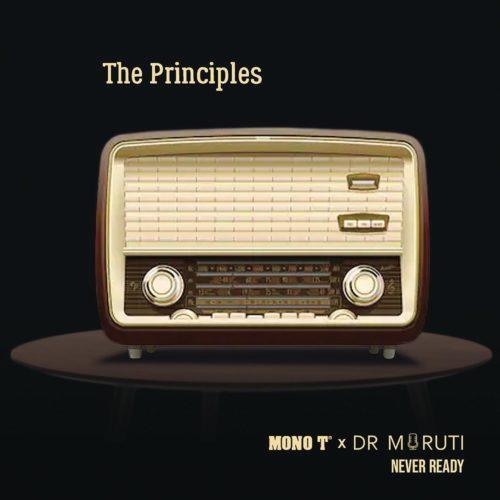 Mono T & Dr Moruti – Monate Fella Ft. Mawe2 mp3 download