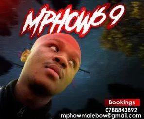 Mphow69 – Dabuka (Main Mix)