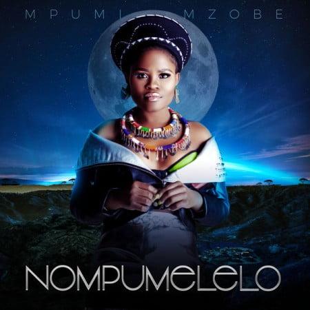 Mpumi Mzobe – Ngibambe mp3 download