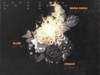 Nadia Nakai Ft. Sliqe x Zingah – Real Life