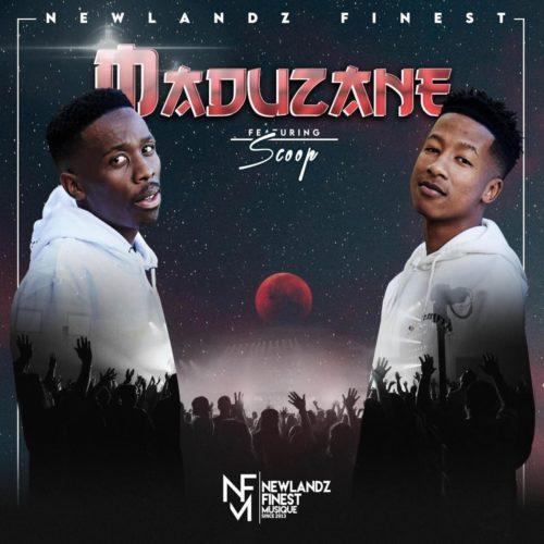 Newlandz Finest – Maduzane Ft. Scoop mp3 download