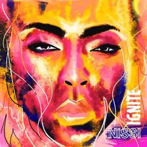 Nissi – Ignite mp3 download