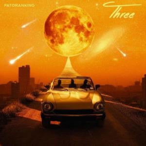 Patoranking – Do Me mp3 download